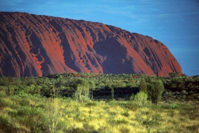 australia_011