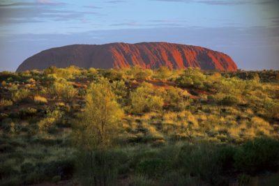 australia_013