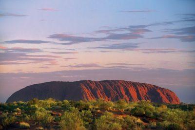 australia_015