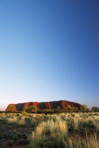 australia_025