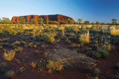 australia_028