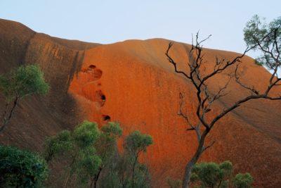 australia_034
