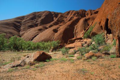 australia_035
