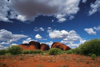 australia_037