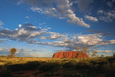 australia_049