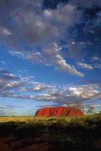 australia_050