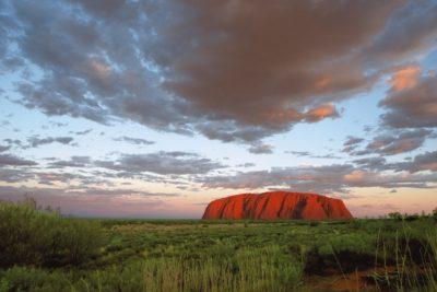 australia_054