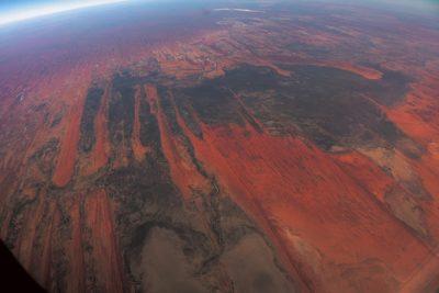 australia_058
