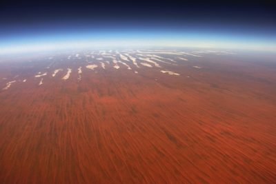 australia_059