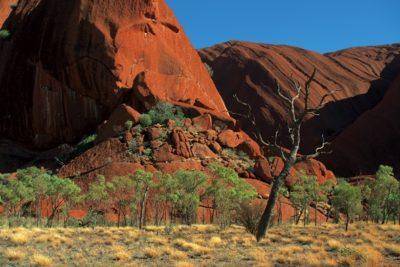 australia_064