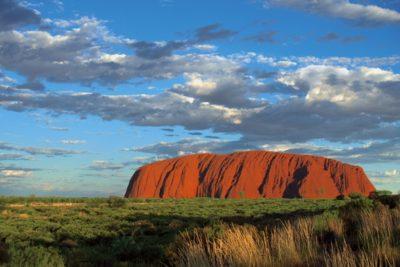 australia_067