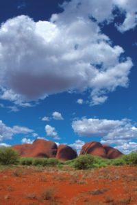 australia_069