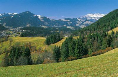 austria_002