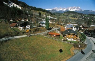 austria_004