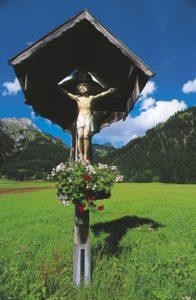 austria_076