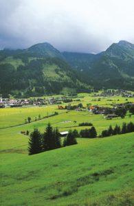 austria_079
