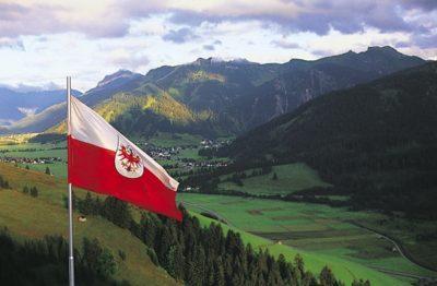 austria_083