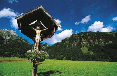 austria_086