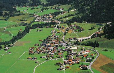 austria_099