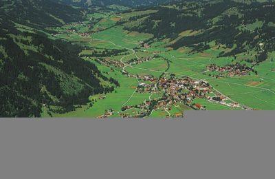 austria_100