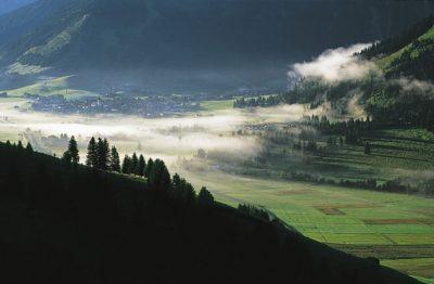 austria_105
