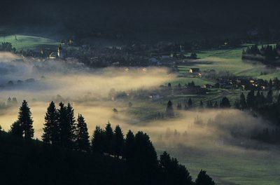 austria_106