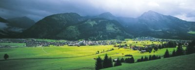 austria_108pan