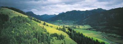austria_109pan