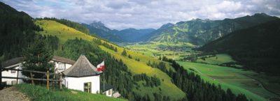 austria_112pan