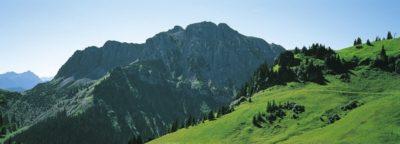 austria_116pan
