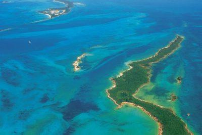 bahamas_016
