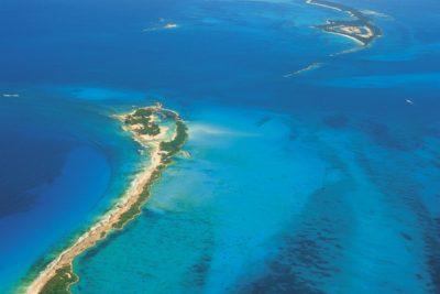 bahamas_017