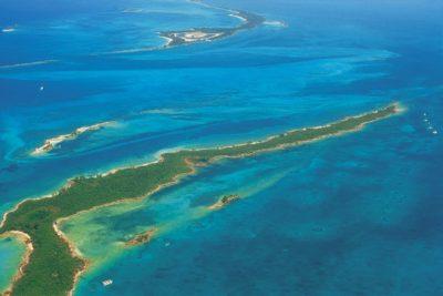 bahamas_018