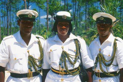 bahamas_027