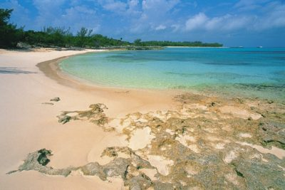 bahamas_035