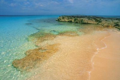bahamas_037