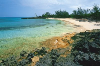 bahamas_038
