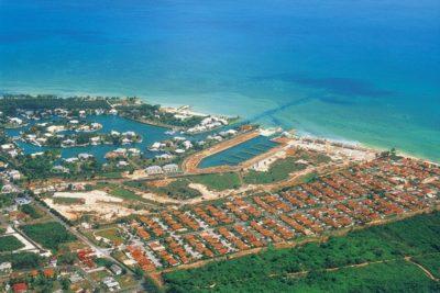 bahamas_043