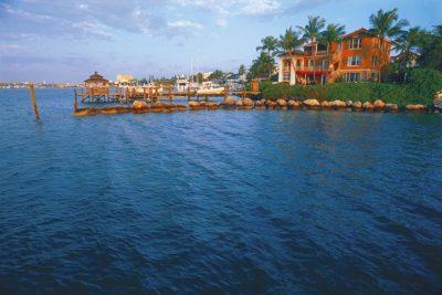 bahamas_044