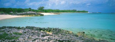 bahamas_067_pan