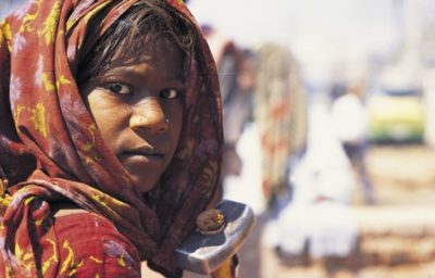 bangladesh_fow146