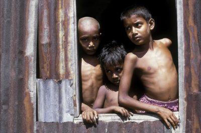 bangladesh_peoplel66