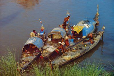 bangladesh_pl_002