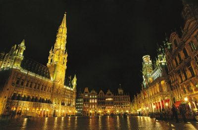 belgium_010