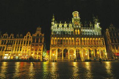 belgium_011