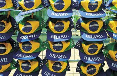 brasil_001m