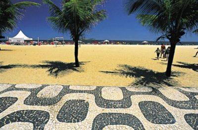 brasil_186