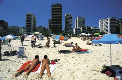 brasil_187