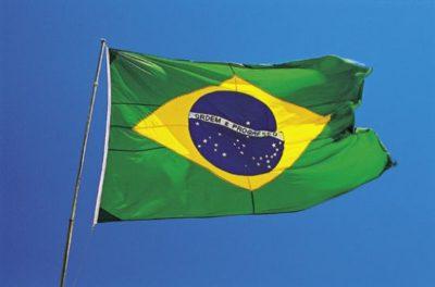 brasil_188
