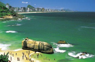brasil_214